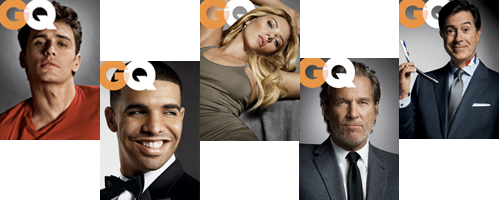 Gq-men-of-the-year-2010-main