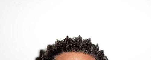 Jersey shore hair 500x200