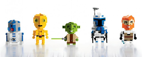 Star-wars-lego-cube-dudes-main