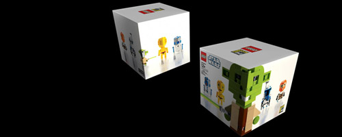 Star-wars-cube-dudes-box