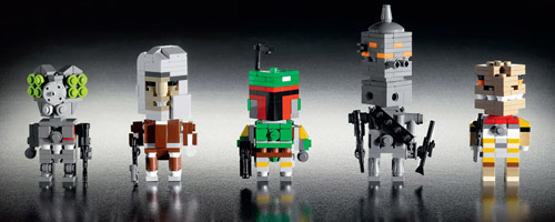 Star-wars-bounty-hunter-cubedudes-main