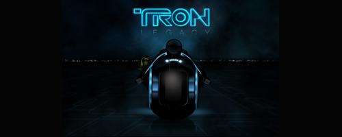 Tron-legacy-premiere-main
