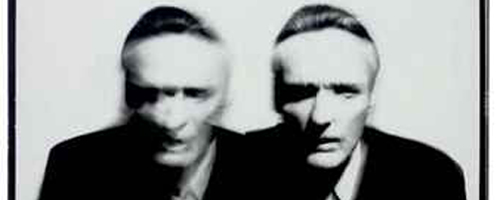Dennis-hopper-auction-main