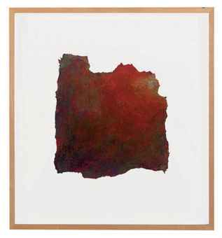 122910-dennis-hopper-auction-04