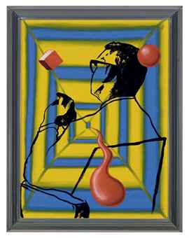 122910-dennis-hopper-auction-06