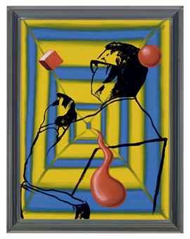 122910-dennis-hopper-auction-06