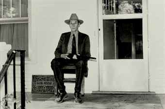 122910-dennis-hopper-auction-12