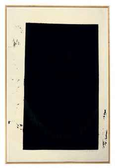 122910-dennis-hopper-auction-13