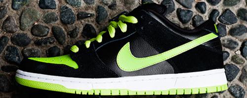 Nike-sb-sneakers-neon-main