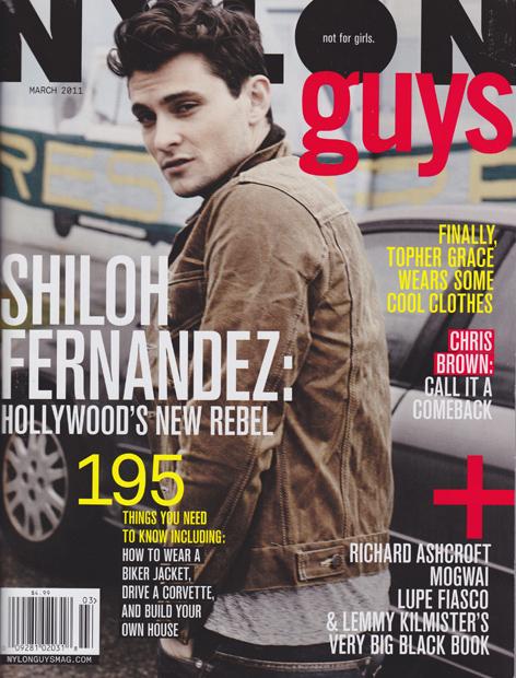 Shiloh-fernandez-nylon-guys-cover