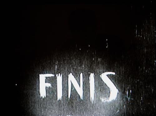Movie-ending-titles-02