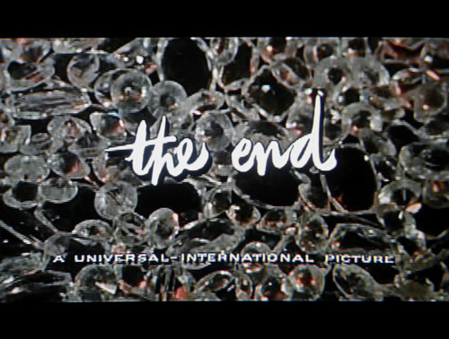 Movie-ending-titles-04