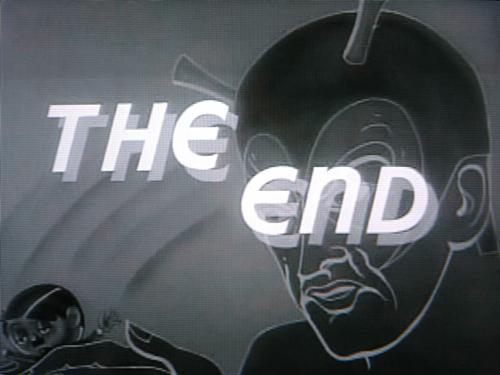 Movie-ending-titles-06