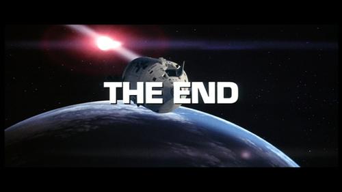 Movie-ending-titles-11