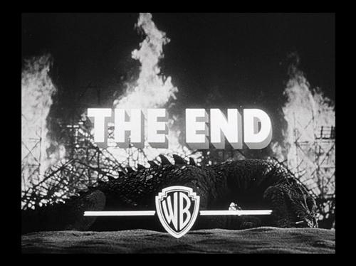Movie-ending-titles-17