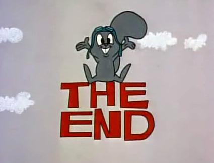 Movie-ending-titles-19