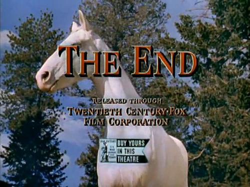 Movie-ending-titles-21