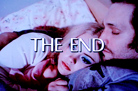 Movie-ending-titles-22
