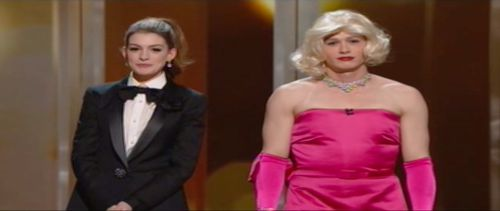 James-franco-marilyn-drag-oscars