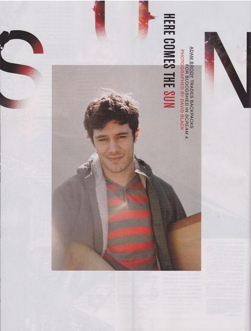 Adam-brody-nylon-guys-1