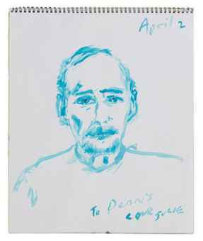 122910-dennis-hopper-auction-01
