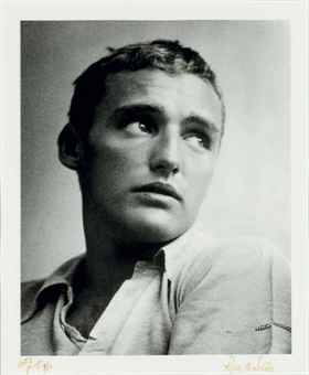 122910-dennis-hopper-auction-02
