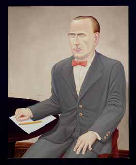 122910-dennis-hopper-auction-07