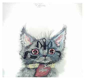122910-dennis-hopper-auction-10