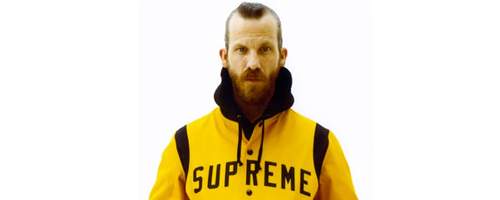 Supreme-ss11-lookbook-main-new