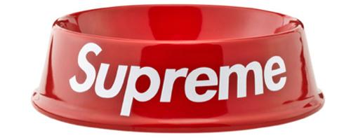 021611-supreme-lookbook-ss11-pt2-main-09