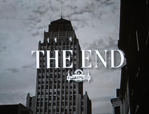 Movie-ending-titles-01
