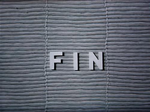 Movie-ending-titles-03