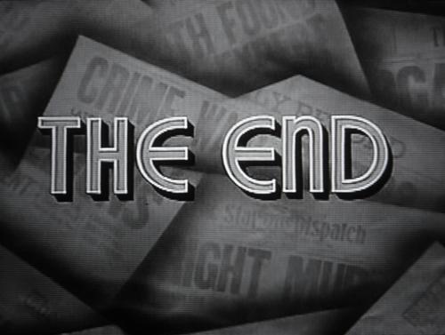 Movie-ending-titles-09
