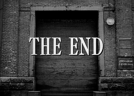 Movie-ending-titles-15