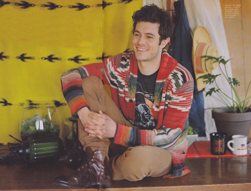 Adam-brody-nylon-guys-3