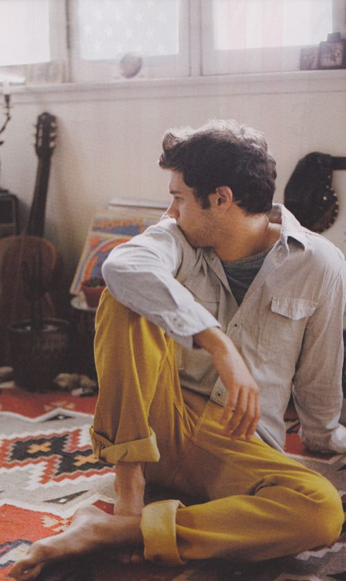 Adam-brody-nylon-guys-4