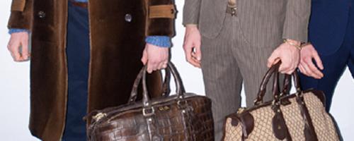 Gucci-mens-bags-fw11-main