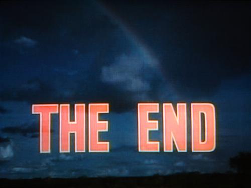 Movie-ending-titles-05
