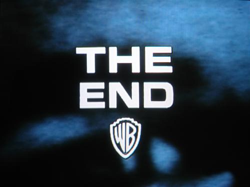 Movie-ending-titles-07
