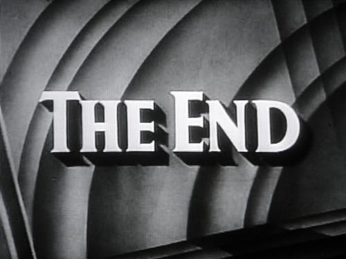 Movie-ending-titles-08
