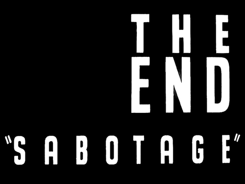 Movie-ending-titles-12