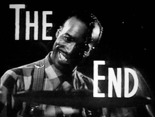 Movie-ending-titles-18