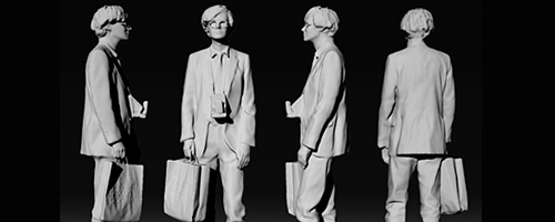 Andy-warhol-rob-pruitt-sculpture-main