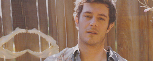 Adam-brody-nylon-guys-main