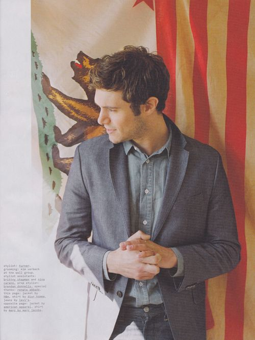 Adam-brody-nylon-guys-2