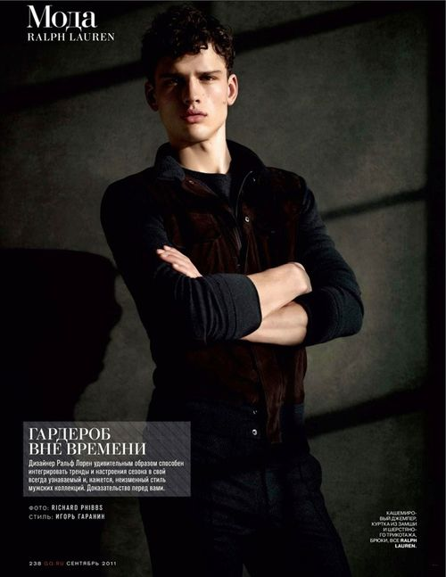 Simon-nessman-russian-gq-1