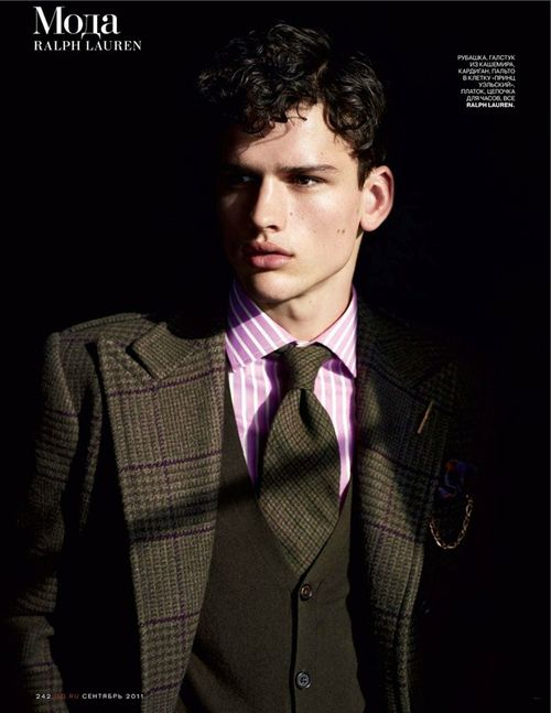 Simon-nessman-russian-gq-4