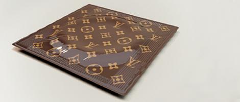 Vuitton-condom-main