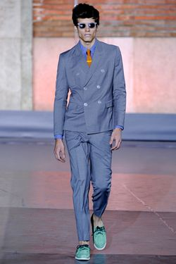 Band-of-outsiders-ss12-5