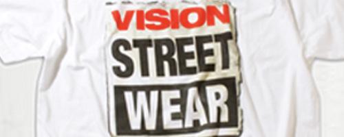 Vision-streetwear-tshirt-main
